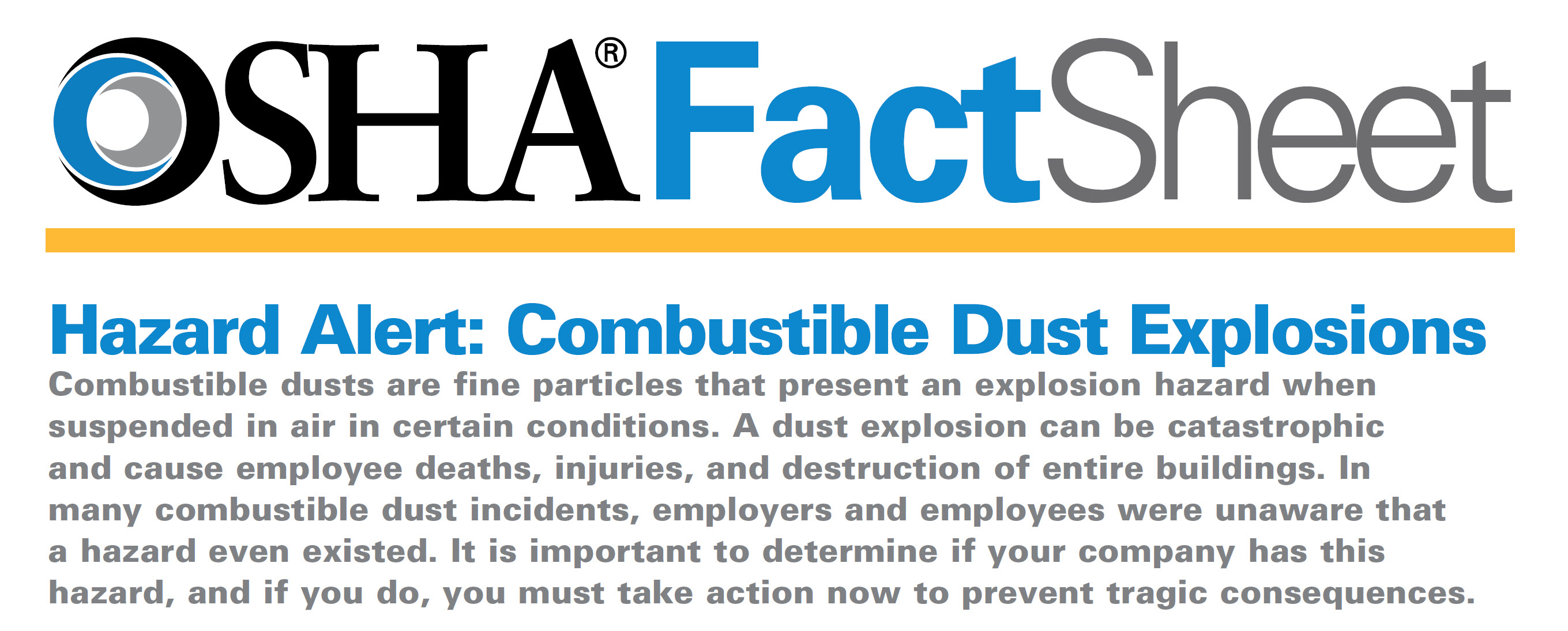osha-combustible-dust-fact-sheet